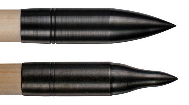 Bullet vs 3D/Field