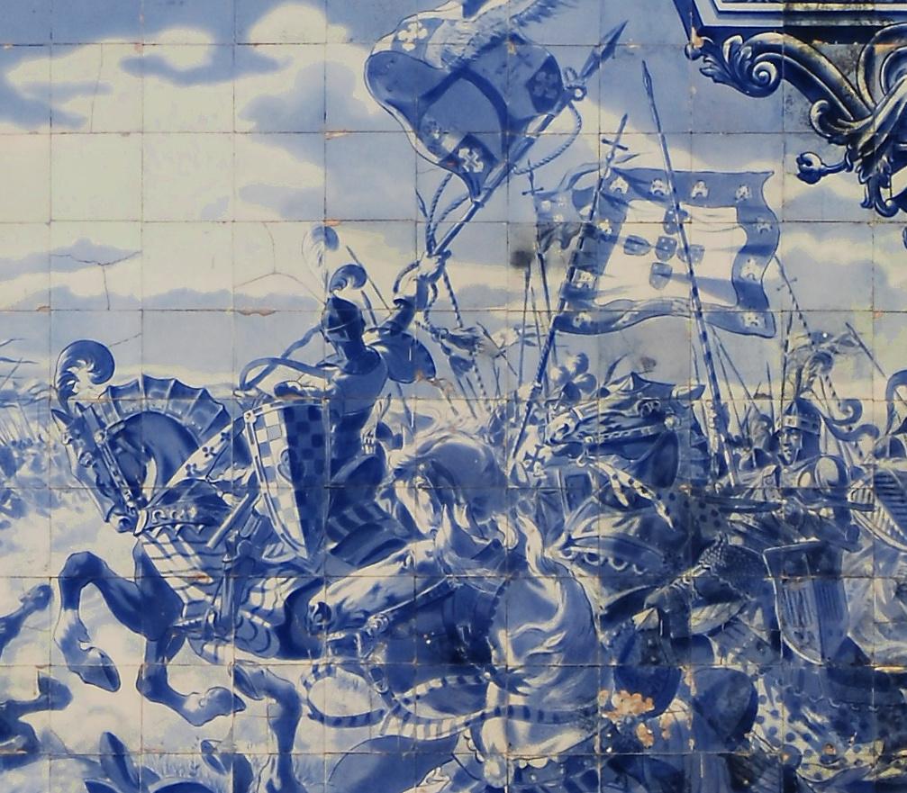 Azulejos_Parque_Eduardo_VII-2b