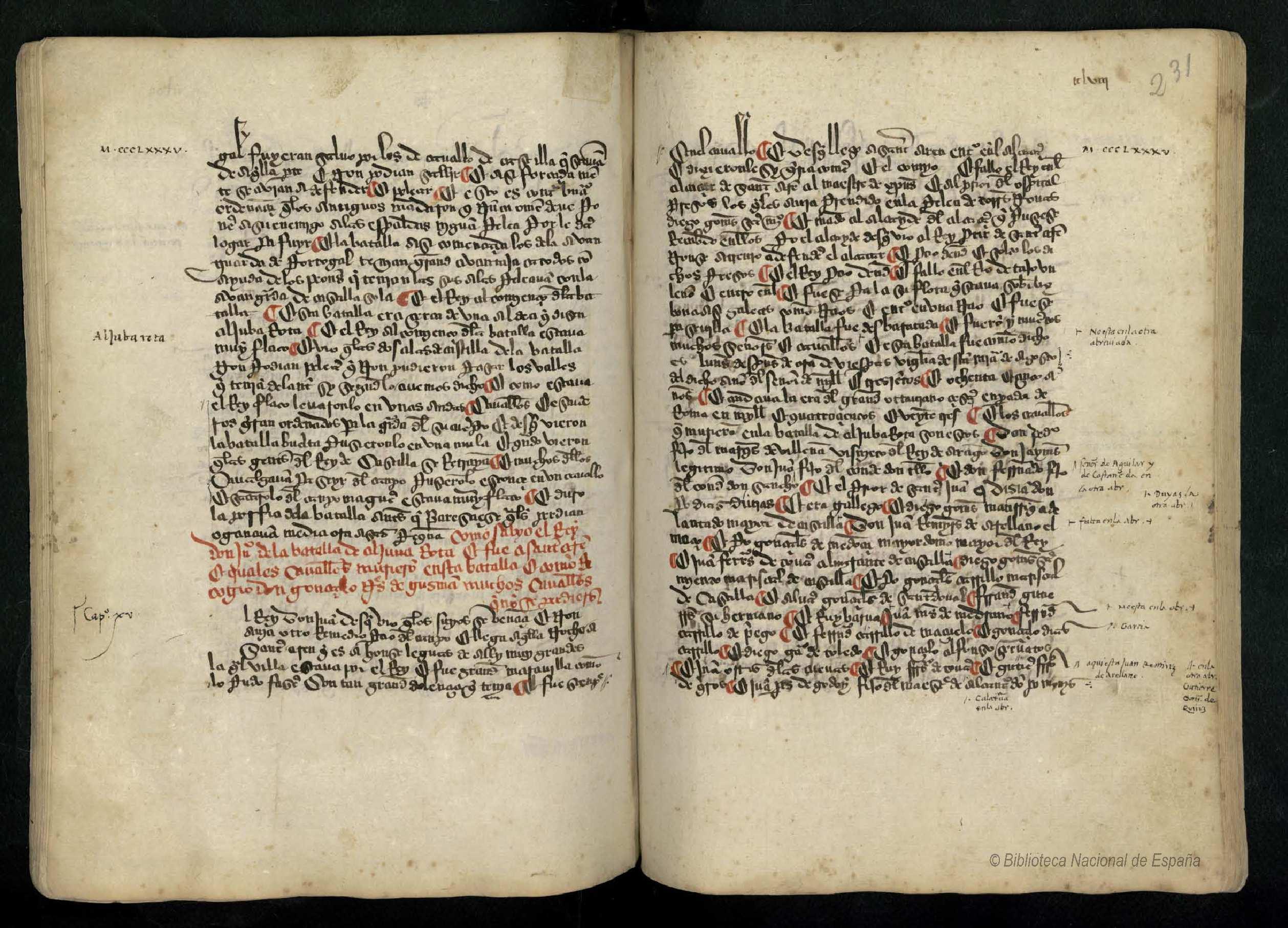Cr-nicas_de_los_Reyes_de_Castilla_Manuscrito__234