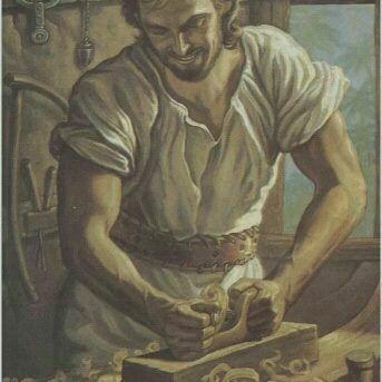 César Bermúdez Blanco