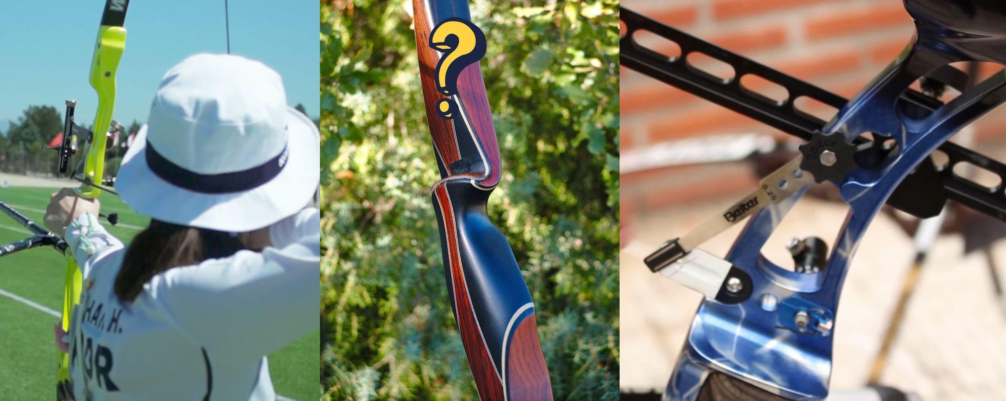 ¿Podemos aplicar los beneficios del clicker en tiro con arco tradicional pero sin el clicker?