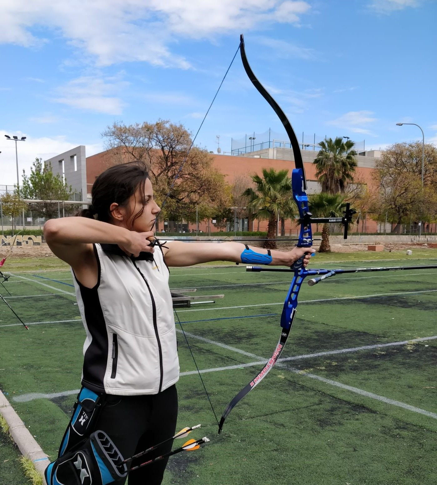 Pilar Alberola Zorrilla